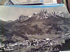 PRIMIERO DI TRENTO VEDUTA VB1958 GK18755 - Trento