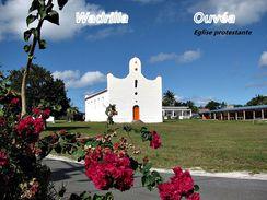 Wadrilla Ouvea Nouvell Caledonie - Nouvelle Calédonie