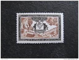 TB N° 987, Neuf XX. - France