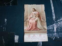 Saint Anges De Dieu - Images Religieuses