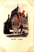 MALINES - Le Musée - Puurs