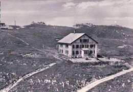 Chasseron, Hôtel Et Sommet, H. Zorzeeno-Gueissaz (12189) 10x15 - JU Jura