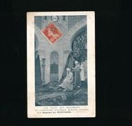 CPA - Leon Colmet D'aage -  Les Tapis Qui Décorent - Schilderijen