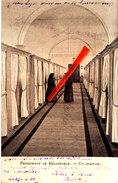 Pensionnat De MELSBROECK - Un Dortoir - Superbe Carte - Steenokkerzeel