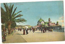06-45- Nice, Casino - Monumenten, Gebouwen