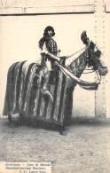 BRUXELLES - 75e Anniversaire - Grand Tournoi Historique.  Jean De Mérode. (Maréchal-des-logis Moulron) - Feesten En Evenementen