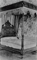 Château De MODAVE - Chambre Du Donjon - Lit-Baldaquin - Modave