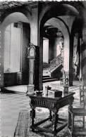 Château De MODAVE - Escalier D'honneur - Modave