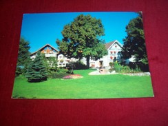 Hotel Wolfensberg Familie Senn Felber 9113 Degerglach - Switzerland