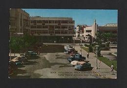 POSTCARD 1960years  MOZAMBIQUE MOÇAMBIQUE BEIRA Ex PORTUGUESE AFRICA AFRIKA Z1 - Postcards