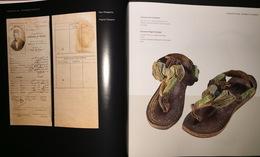 Islam - Haremeyn  Hajj Journey To Holiness - Kaaba - Mecca Illustrated Book - Culture