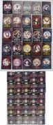 Madoka Magika : 25 Japanese Trading Cards - Trading Cards