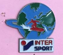 INTERSPORT - Trademarks