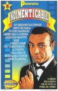 Indimenticabili (Il Meglio Della Musica Che Ha Fatto La Storia Del Cinema) 2 - Cassette