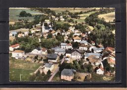 VILLARD-sur-BOEGE     Hte-Savoie     Vue Generale    CPSM   Num 247-64 A   Non Ecrite - Boëge