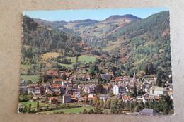VIC SUR CERE - Vue Générale ( 15 Cantal ) - France