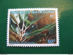 NOUVELLE CALEDONIE YVERT POSTE ORDINAIRE N° 692 NEUF** LUXE - MNH - FACIALE 0,50 EURO - Nuovi