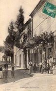 711z   04 Corbiéres La Grand' Rue - Manosque