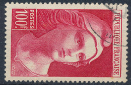 Stamp France Lot89 - Frankreich