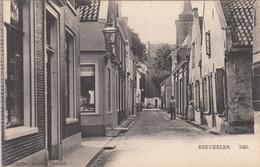 Breukelen - Breukelen
