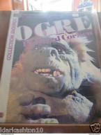 Richard Corben:Ogre/ Les Humanoïdes Associés - Livres, BD, Revues
