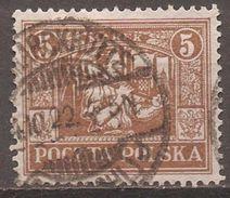 Polen Ostobersclesien Mi.12 - Polen