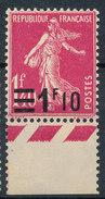 Stamp France 1926  Lot32 - France