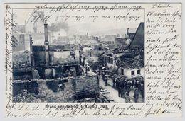 "1904 "" Ilsfeld ""    , A65 - Sonstige"