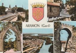 ARAMON - Aramon