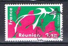 La Réunion N°1914 - France