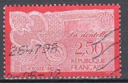 France 1990 - Mi.2756 - Used - Oblitéré - France