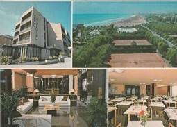 GROTAMMARE HOTEL PARADISIO - Italia