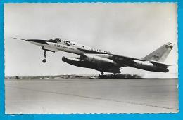 """Bommenwerper - Convair B-58 """"Hustler"""" (USA) - Non Classés"""