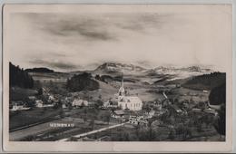 Menznau - Generalansicht - LU Lucerne