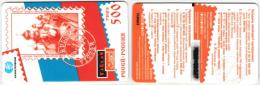 PHONE CARD KAZAKHISTAN  (KAZ6.1 - Kazakhstan