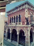 THIENE MONUMENTO AI CADUTI VB1971 GK18985 - Vicenza