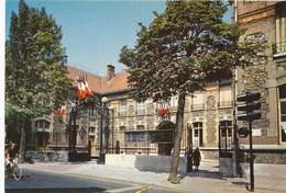94) VILLEJUIF  : L'Hospice P. Brousse - Villejuif