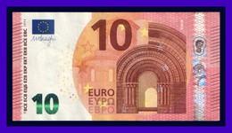 """""""UC"""" FRANCE  Firma DRAGHI  U013 F3  CH34  CIRCULATE  SEE SCAN!!!!!! - EURO"""