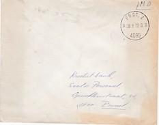 4090 - Post 2 - Postmark Collection