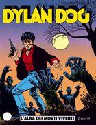Dylan Dog Serie Completa ORIGINALI PRIMA EDIZIONE (NO RISTAMPE) Dal N1 Al 280 - Dylan Dog