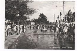 ADDIS ABEBA     ~ 1960 - Äthiopien