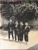 KUNG-FU CHINE CHINA VIETNAM SPORT COMBAT KARATE QI GONG ARTS MARTIAUX NUNCHAKU MARTIAL ARTS BOXE AIKÏDO KUNTAO JUDO - Sporten