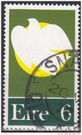 Ireland (1972):- Patriot Dead Commemoration (6 P):- USED - Used Stamps