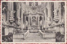Saint-Hubert La Basilique - Saint-Hubert