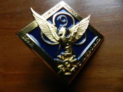 35 ème. Régiment D'Infanterie. - Armée De Terre