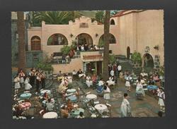 Postcard 1960years SPAIN ESPAÑA CANARIAS LAS PALMAS DE GRAN CANARIA Folk Dances - Postcards