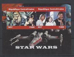 Star Wars - Film