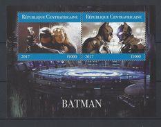 Batman - Cinema