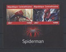 Spiderman - Film