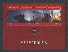 Superman - Film